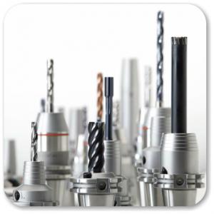 attrezzatura macchine utensili prodotti