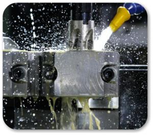 fluidi lubrorefrigeranti prodotti