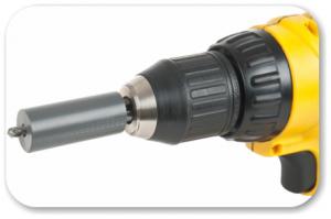 utensili elettrici pneumatici prodotti