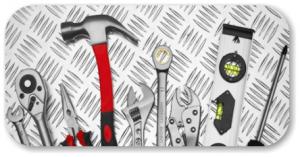 utensili manuali prodotti